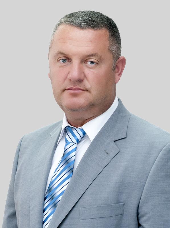 Edin Zaimovic
